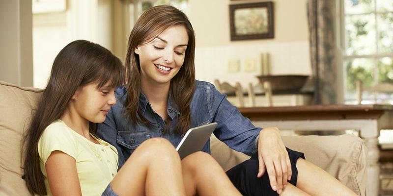 parent_supervising_child.jpg